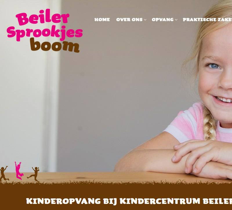 Beiler Sprookjesboom