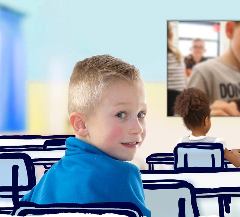PRO8 - Primair Onderwijs Achterhoek