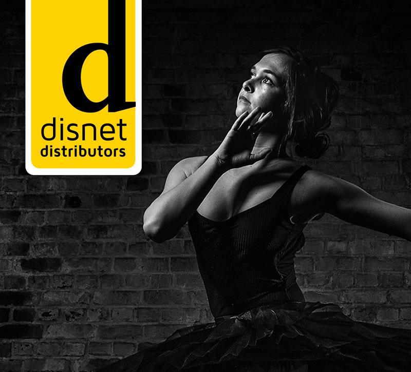 Disnet Distributors
