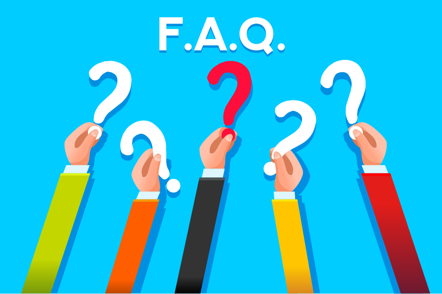 https://thumb9.shutterstock.com/display_pic_with_logo/862396/1024663015/stock-vector-human-hands-holding-question-mark-faq-in-flat-design-style-vector-illustration-1024663015.jpg