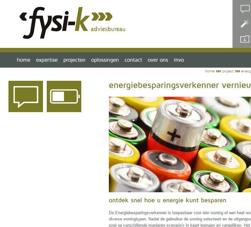 Fysi-K