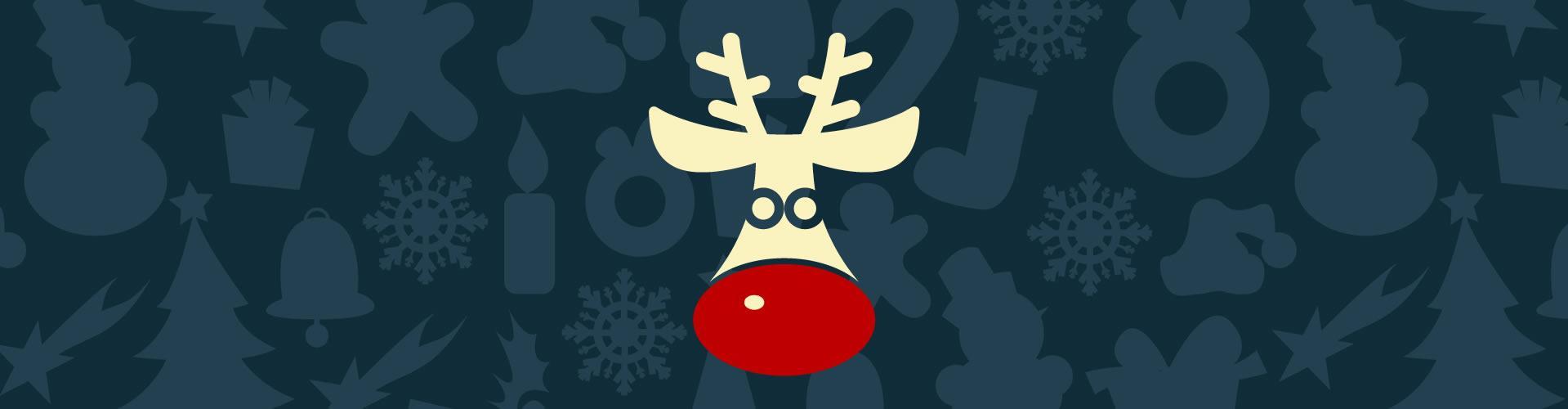 Goedgevulde Kerstpakketten