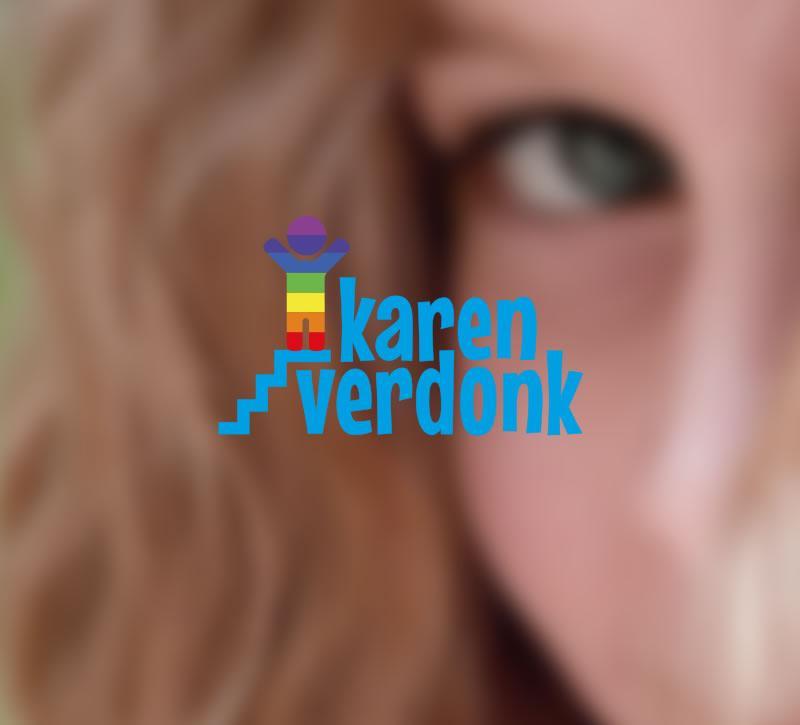 Karen Verdonk