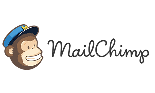 Integratie van MailChimp in jouw BS Connect website