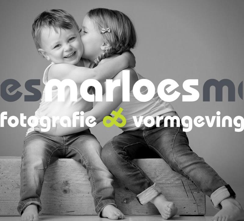 Marloes Fotografie