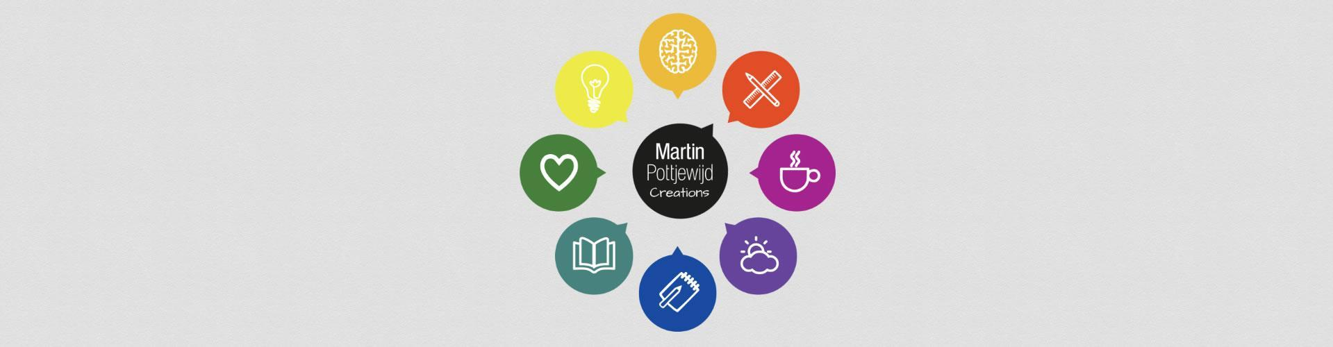 Martin Pottjewijd