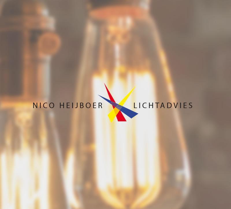 NH Lichtadvies