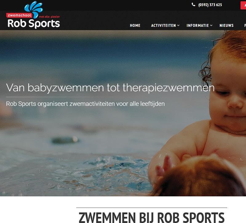 Rob Sports