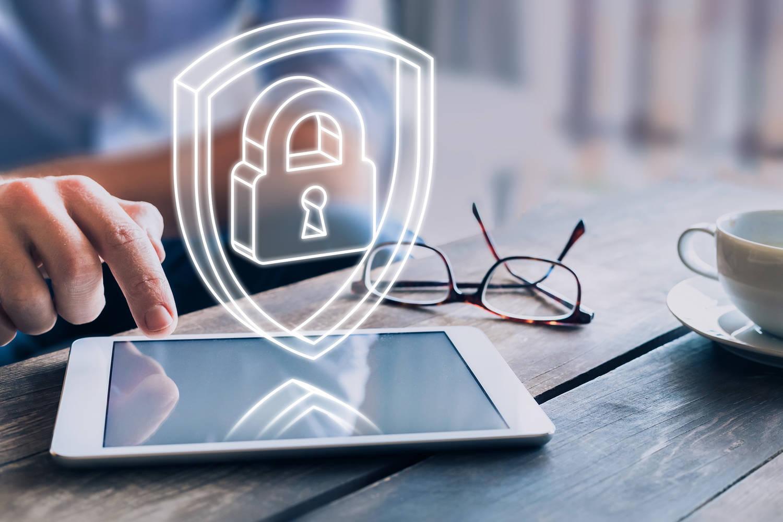 SSL certificaat bij BS Connect