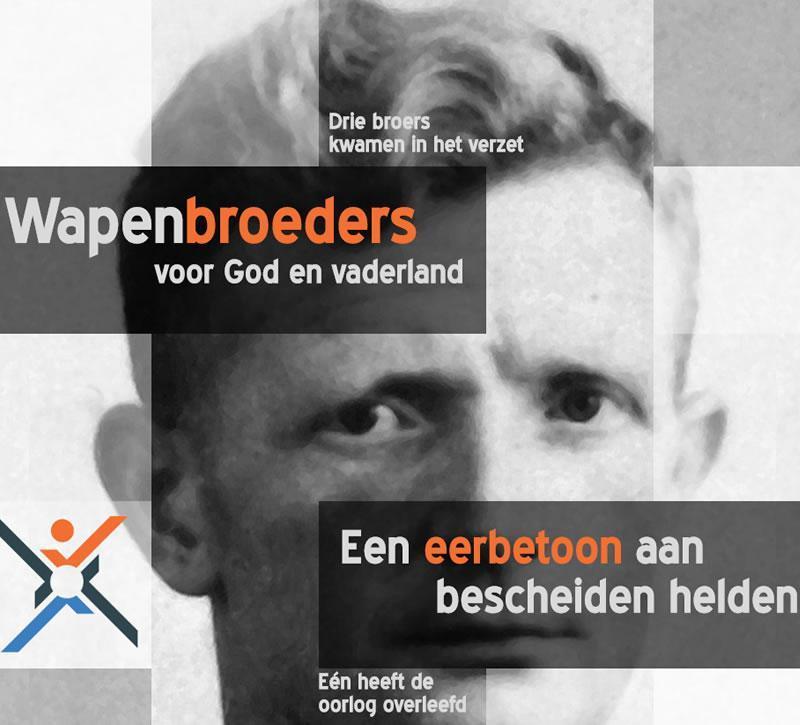 Stichting Cultuurfilms Drenthe