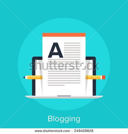 https://thumb9.shutterstock.com/display_pic_with_logo/923639/249409828/stock-vector-blogging-249409828.jpg