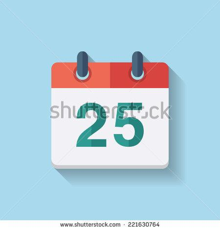 https://thumb7.shutterstock.com/display_pic_with_logo/903712/221630764/stock-vector-flat-vector-calendar-icon-with-the-date-th-221630764.jpg