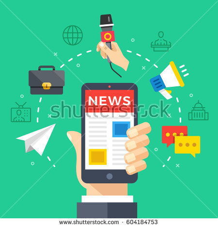 https://thumb1.shutterstock.com/display_pic_with_logo/1186124/604184753/stock-vector-reading-news-on-mobile-phone-hand-holding-smartphone-with-newspaper-news-website-modern-flat-604184753.jpg