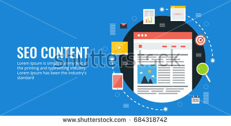 https://thumb9.shutterstock.com/display_pic_with_logo/4057531/684318742/stock-vector-seo-content-content-search-optimization-digital-content-marketing-flat-vector-illustration-with-684318742.jpg