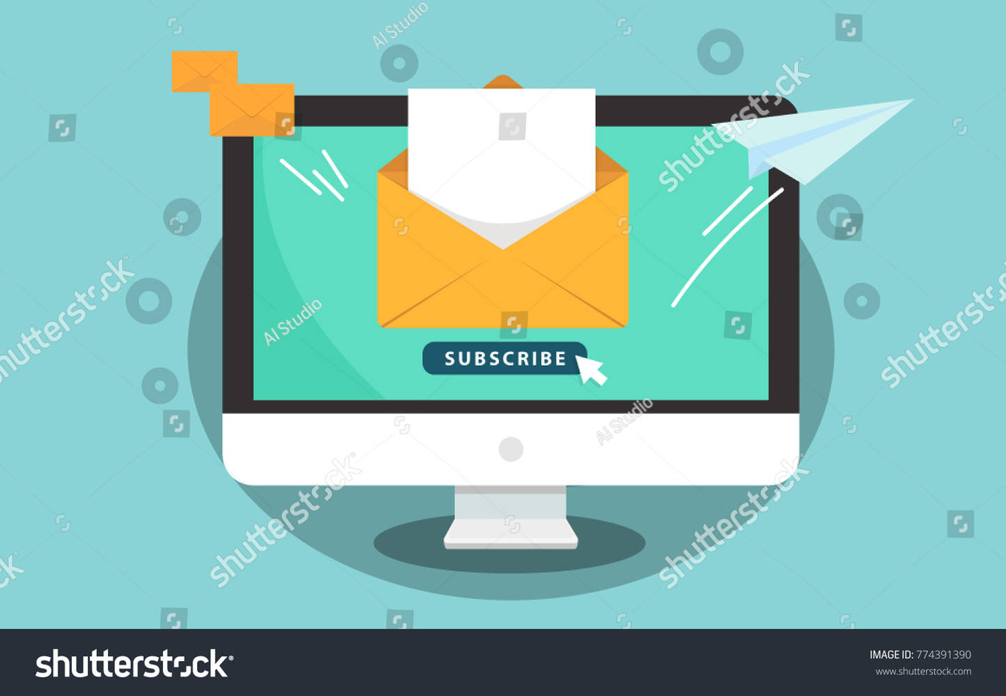 https://image.shutterstock.com/z/stock-vector-subscribe-to-newsletter-concept-subscribe-button-with-the-cursor-on-the-computer-screen-open-774391390.jpg