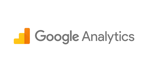 Integratie van Google Analytics in jouw BS Connect website