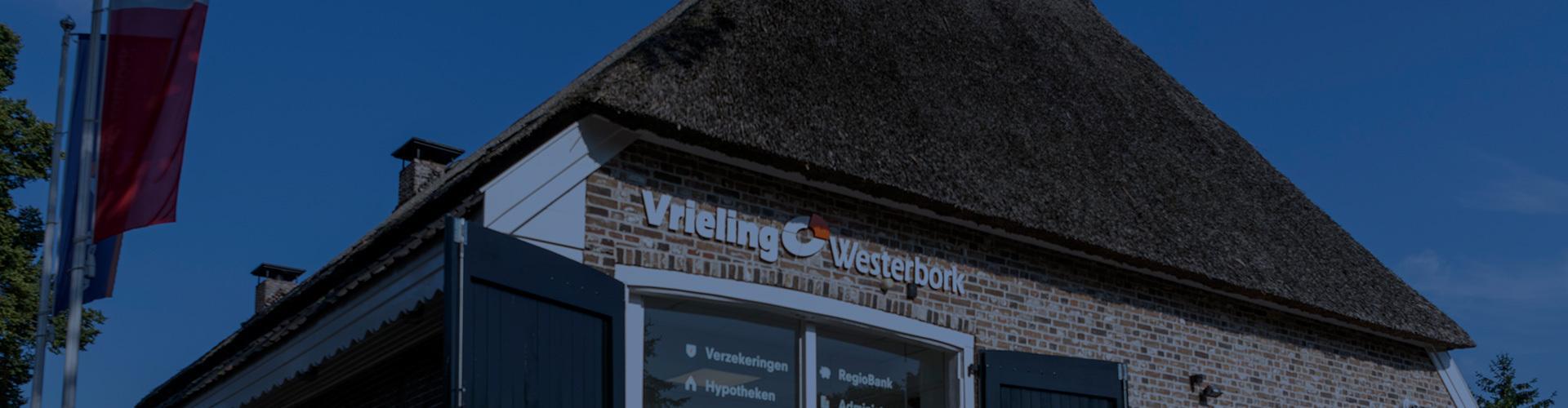 Westerbork, daar zijn we weer!