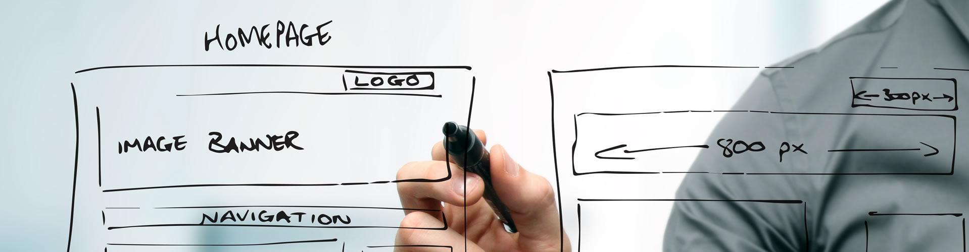 Webdesign in Beilen (drenthe)