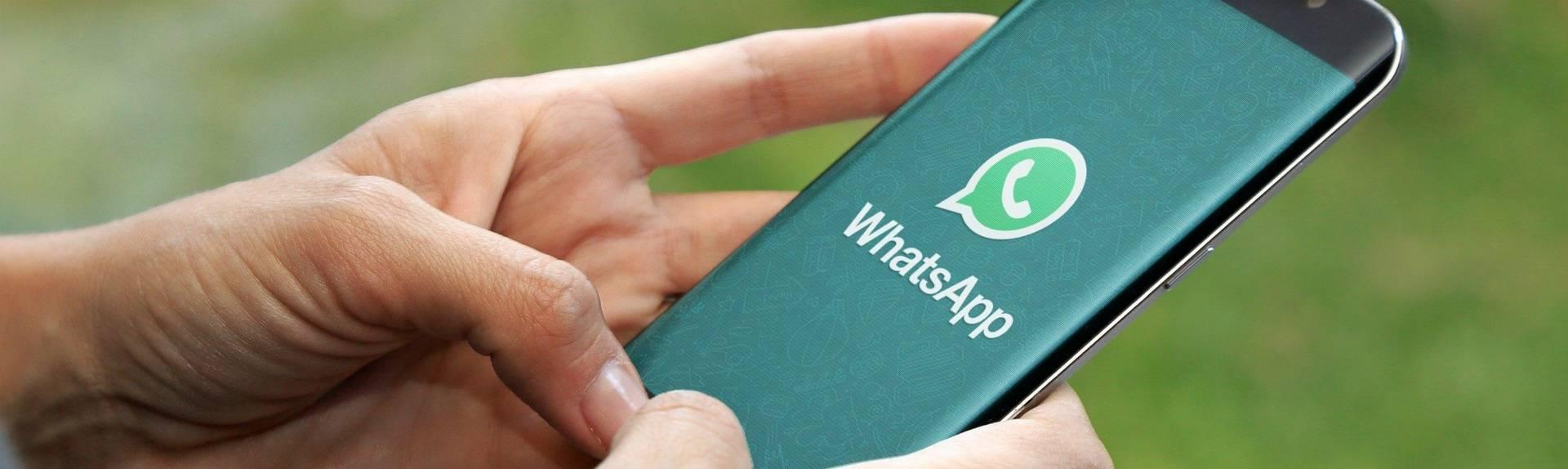 WhatsApp Business: stappenplan om direct te starten